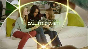 CenturyLink TV Spot, 'Get it All'