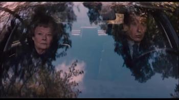 Philomena - Alternate Trailer 17