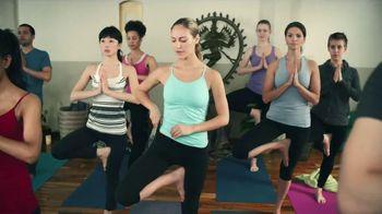 Realtor.com Mobile App TV Spot, 'Yoga Girl Finds It First' - 1638 commercial airings