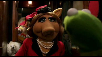 Muppets Most Wanted - Alternate Trailer 13