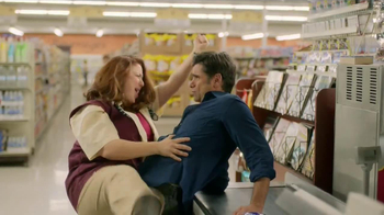 Oikos TV Spot, 'Stamos Train' Featuring John Stamos - Thumbnail 10
