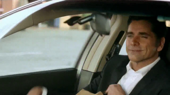 Oikos TV Spot, 'Stamos Train' Featuring John Stamos - Thumbnail 5