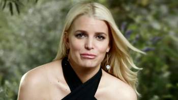 Weight Watchers TV Spot, 'Beach' Featuring Jessica Simpson - Thumbnail 2
