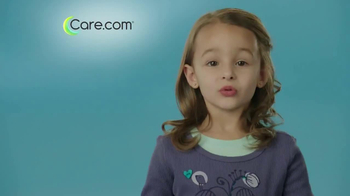 Care.com TV Spot, 'Cheese'