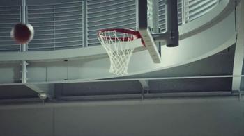 Degree Men Adrenaline TV Spot Featuring Stephen Curry - Thumbnail 5