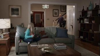 2015 Chevrolet Tahoe TV Spot, 'Babysitter' - Thumbnail 1