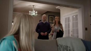 2015 Chevrolet Tahoe TV Spot, 'Babysitter' - Thumbnail 2