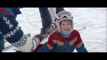 Kellogg's TV Spot, 'Uphill' - 38 commercial airings