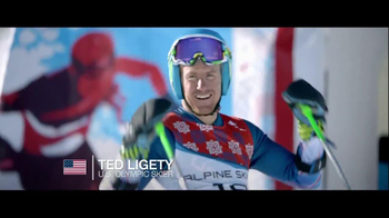 Kellogg's TV Spot, 'Uphill' - Thumbnail 10