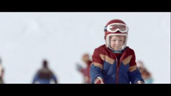 Kellogg's TV Spot, 'Uphill' - Thumbnail 2