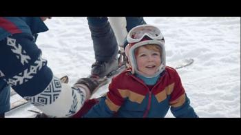 Kellogg's TV Spot, 'Uphill' - Thumbnail 3