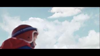 Kellogg's TV Spot, 'Uphill' - Thumbnail 4