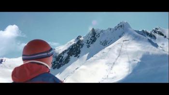 Kellogg's TV Spot, 'Uphill' - Thumbnail 5