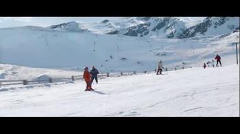 Kellogg's TV Spot, 'Uphill' - Thumbnail 6