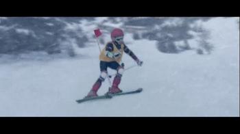 Kellogg's TV Spot, 'Uphill' - Thumbnail 7