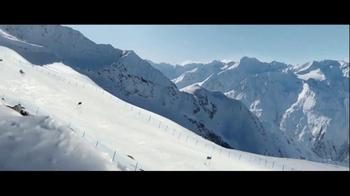 Kellogg's TV Spot, 'Uphill' - Thumbnail 8