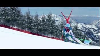 Kellogg's TV Spot, 'Uphill' - Thumbnail 9