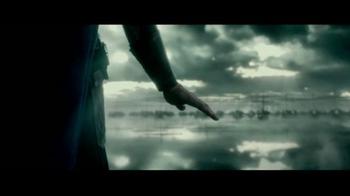 300: Rise of an Empire - Alternate Trailer 19