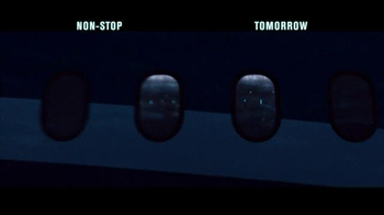 Non-Stop - Alternate Trailer 21