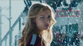 Dos Equis TV Spot, 'Olympics' - 396 commercial airings
