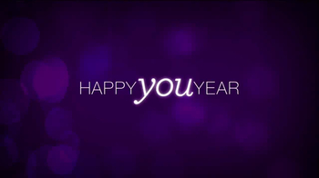 Massage Envy TV Spot, 'Happy You Year' - Thumbnail 10