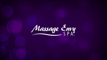 Massage Envy TV Spot, 'Happy You Year' - Thumbnail 3