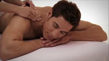 Massage Envy TV Spot, 'Happy You Year' - Thumbnail 5