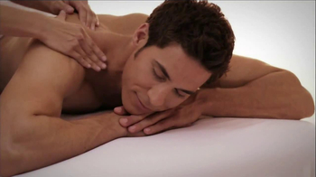 Massage Envy TV Spot, 'Happy You Year' - Thumbnail 6