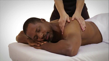 Massage Envy TV Spot, 'Happy You Year' - Thumbnail 8