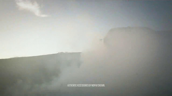 Dodge TV Spot, 'Charger vs. Challenger' - Thumbnail 5