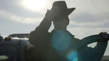 Chevrolet SilveradoTV Spot, 'Comparison' - Thumbnail 4