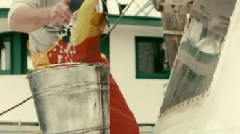 Joe's Crab Shack Dippin' Crab Bucket TV Spot - Thumbnail 3