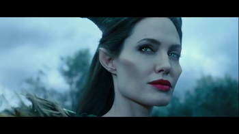 Maleficent - Alternate Trailer 2