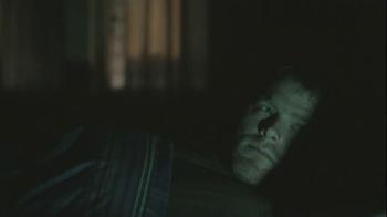Citi TV Spot, 'Long Shot' Featuring Rico Roman - Thumbnail 1