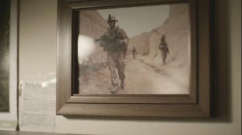 Citi TV Spot, 'Long Shot' Featuring Rico Roman - Thumbnail 5