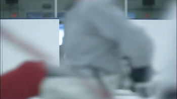 Citi TV Spot, 'Long Shot' Featuring Rico Roman - Thumbnail 9