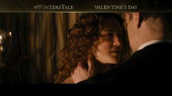 Winter's Tale - Alternate Trailer 19