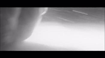 VISA TV Spot, 'Night Swim' Featuring Torin Yater-Wallace - Thumbnail 8