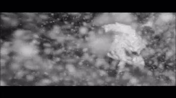 VISA TV Spot, 'Night Swim' Featuring Torin Yater-Wallace - Thumbnail 5