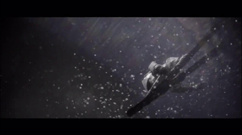 VISA TV Spot, 'Night Swim' Featuring Torin Yater-Wallace - Thumbnail 7