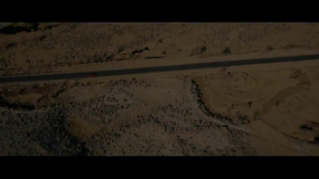 2015 Ford Mustang TV Spot, 'Need for Speed' - Thumbnail 1