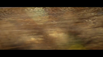 2015 Ford Mustang TV Spot, 'Need for Speed' - Thumbnail 3