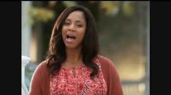Amica Mutual Insurance Company TV Spot, 'Demands' - Thumbnail 2