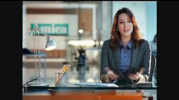Amica Mutual Insurance Company TV Spot, 'Demands' - Thumbnail 4