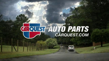 CarQuest TV Spot, 'Replace Wipers' - Thumbnail 10