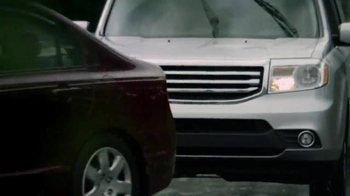CarQuest TV Spot, 'Replace Wipers' - Thumbnail 5