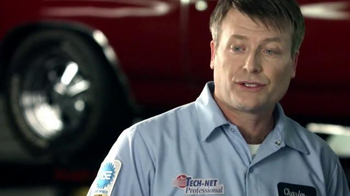 CarQuest TV Spot, 'Replace Wipers'
