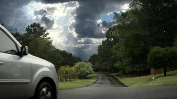 CarQuest TV Spot, 'Replace Wipers' - Thumbnail 9