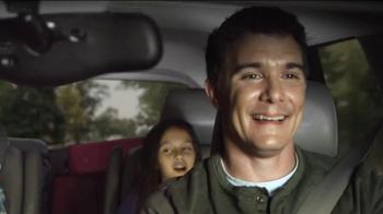 CarQuest TV Spot, 'Deep Down'