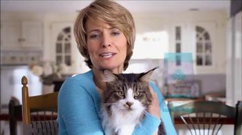 Blue Buffalo TV Spot, 'Chloe' - Thumbnail 10